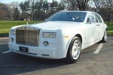 220x220 1215634857163 phantom limousine10[1]